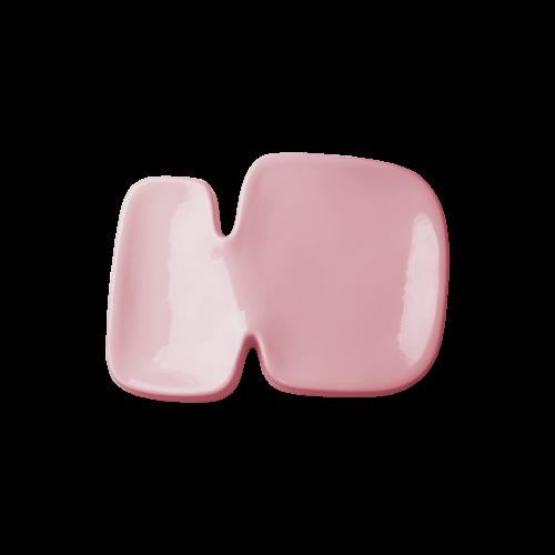 Bicephale - rose - India Mahdavi