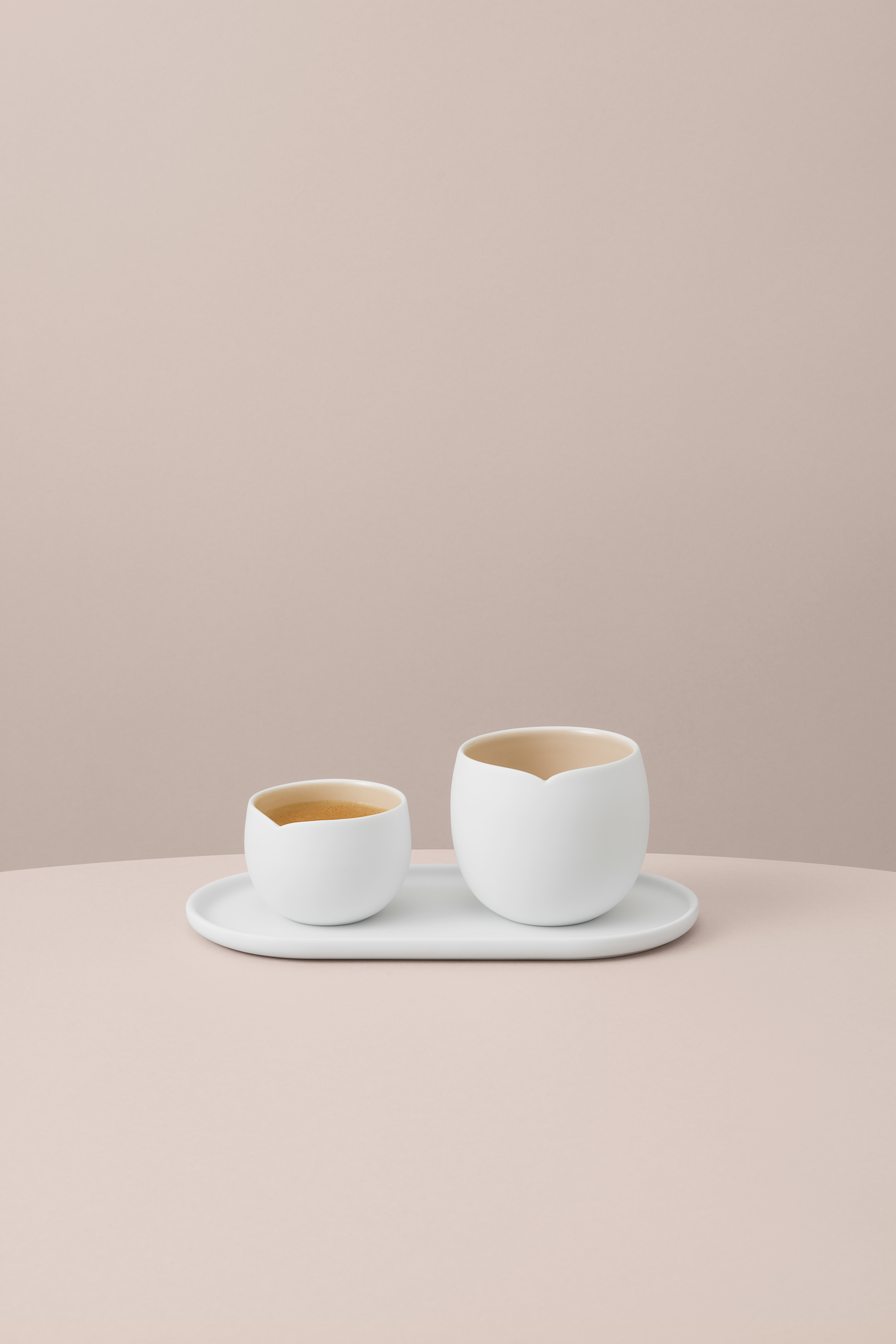 Nespresso - India Mahdavi