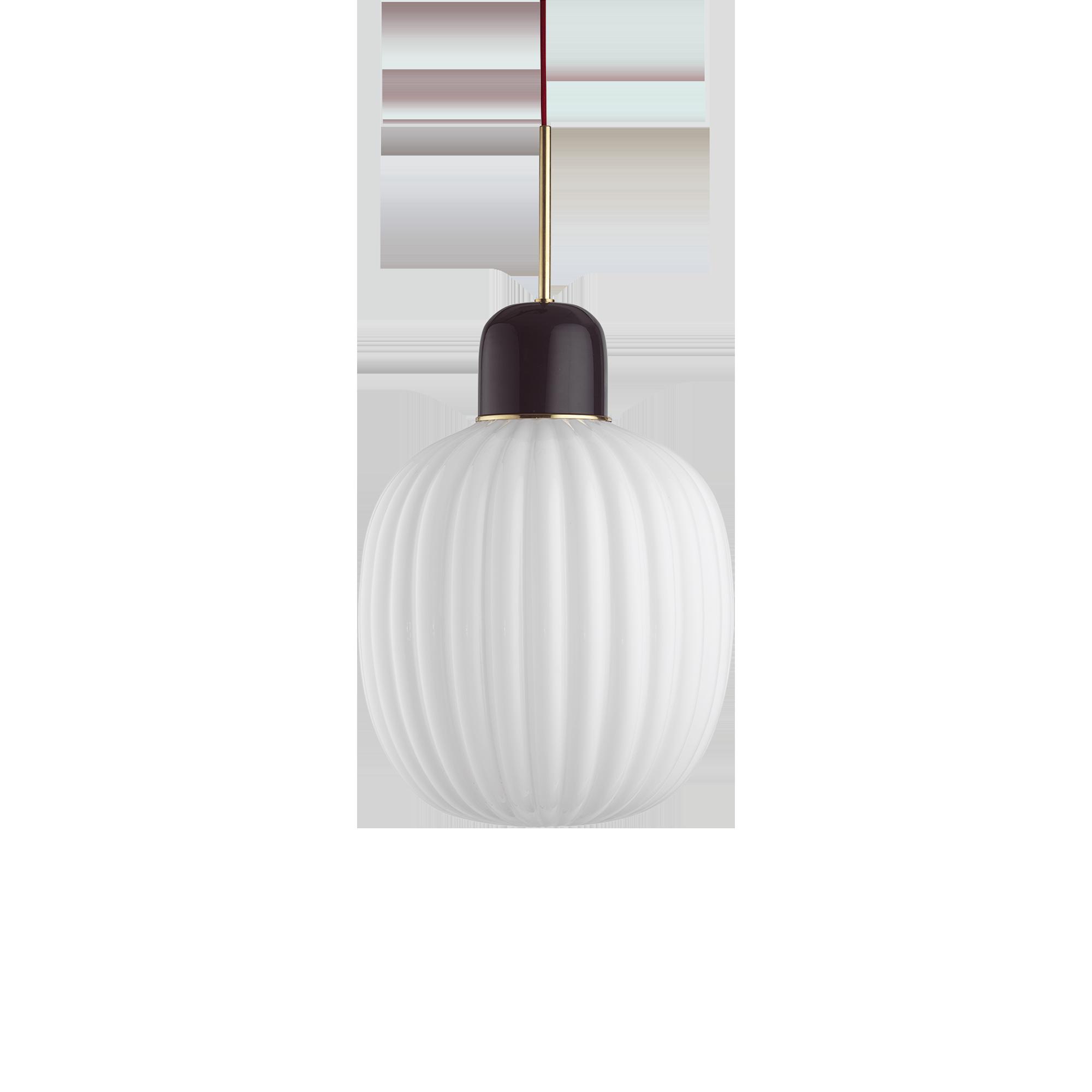 Casanova ceiling lamp - India Mahdavi