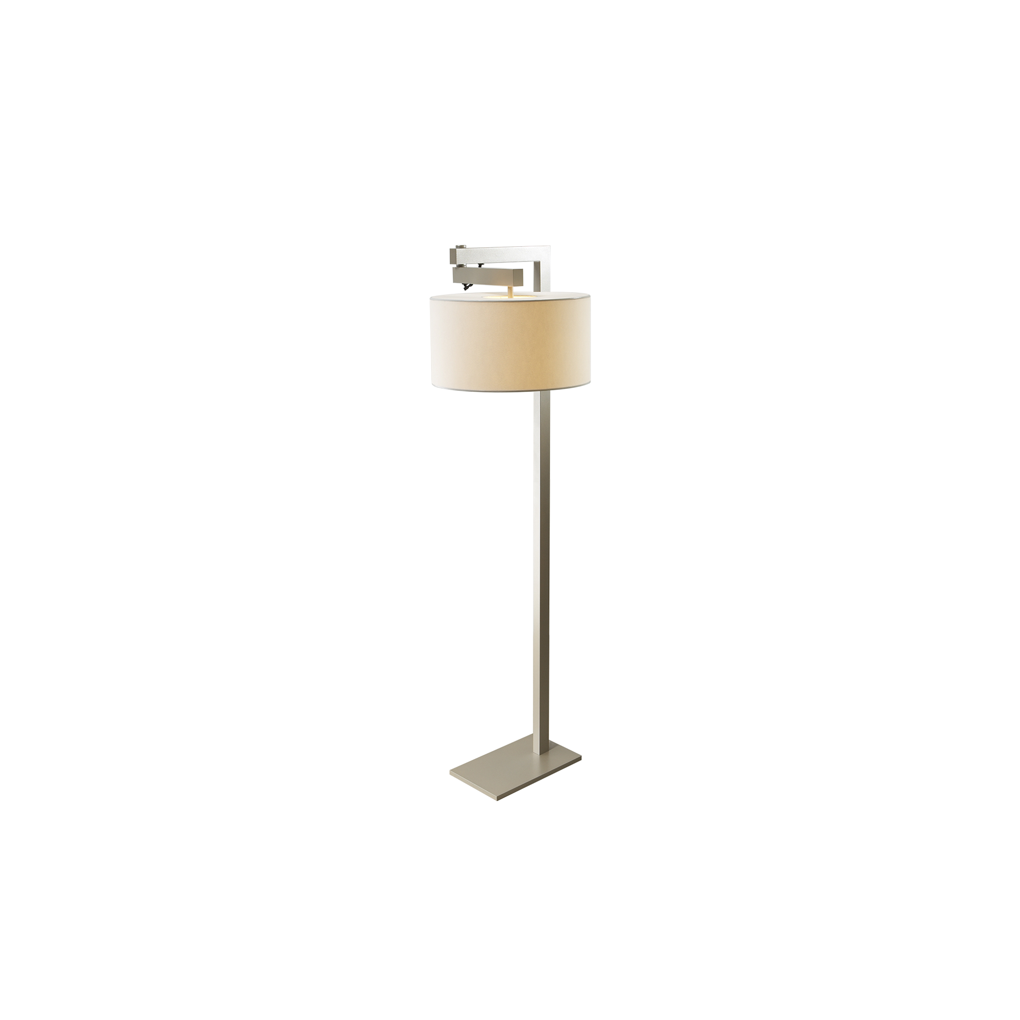 Swing still reading lamp - India Mahdavi