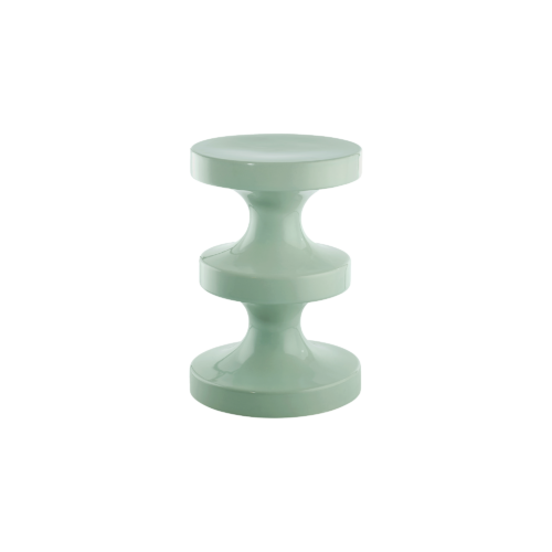 Bishop - Celadon - India Mahdavi