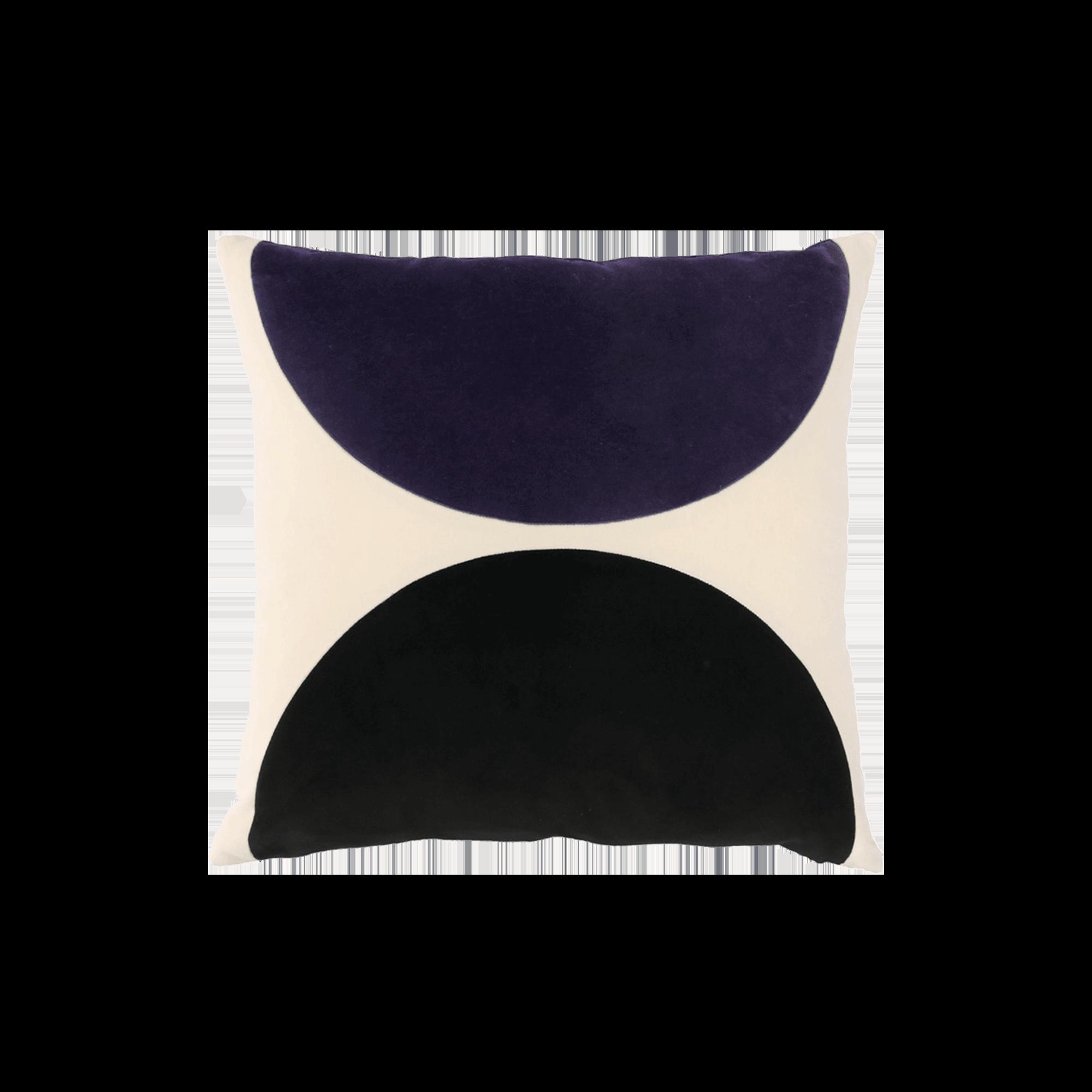 Eclipse - India Mahdavi