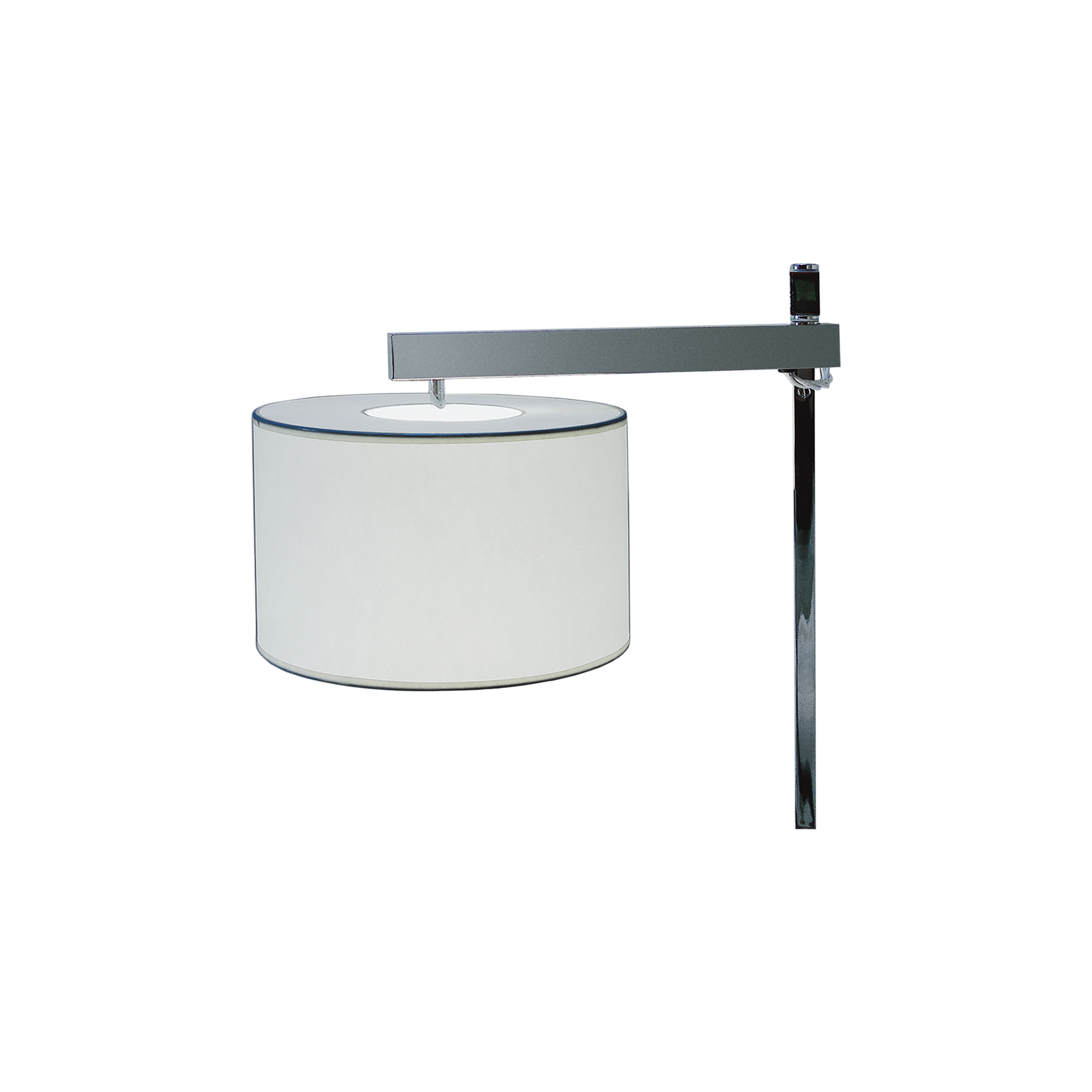 Little swing wall lamp - India Mahdavi