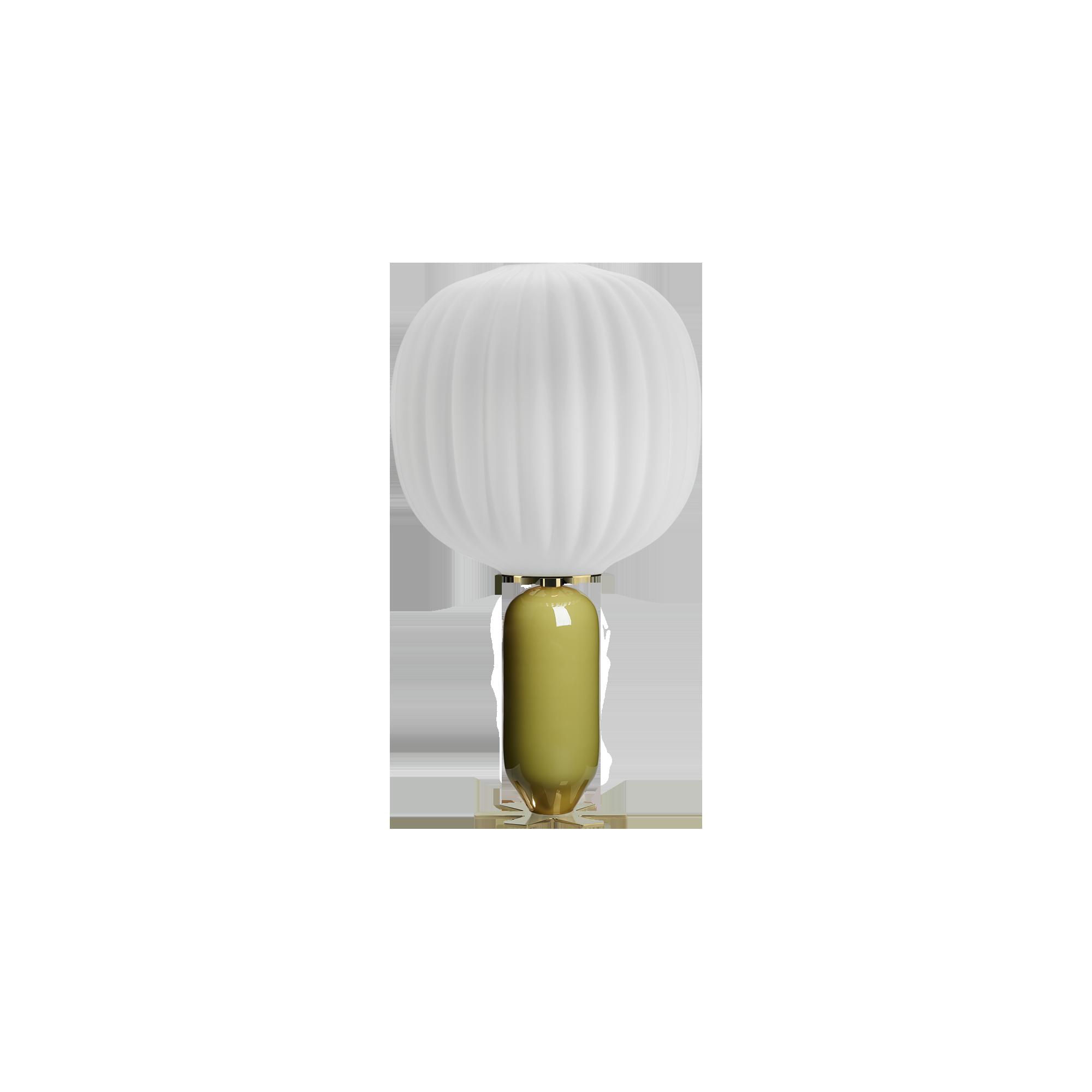 Casanova lamp - India Mahdavi